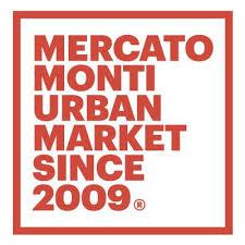 MercatoMonti: l'Urban Market del Vintage