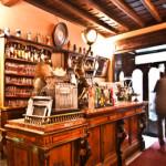 Caffe_Della_Pace-150x150