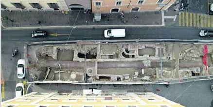 Foto da www.ilmessaggero.it