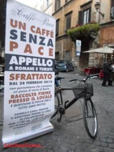 caffè-della-pace-sfratto-600x800