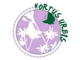 hortus-urbis2