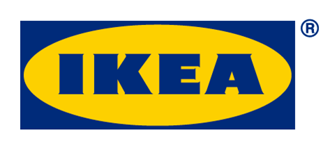 ikea pop-up apre a roma i piazza san silvestro