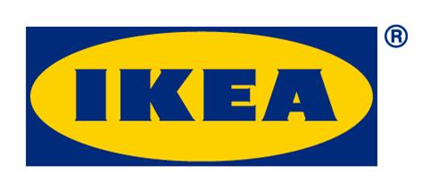 Ikea Pop Up Un Nuovo Punto Vendita A Tempo In Piazza San