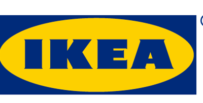 """Ikea pop-up: un nuovo punto vendita """"a tempo"""" in piazza San Silvestro"""